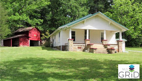 6998 Nobby Lail Road, Connelly Springs, NC 28612