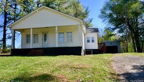 381 East High Road, Bostic, NC 28018