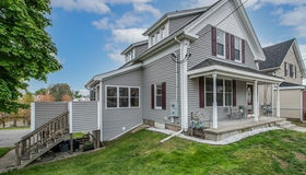 68 S Bow St, Milford, MA 01757
