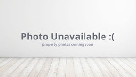 746 Hillcrest Drive, Romeoville, IL 60446