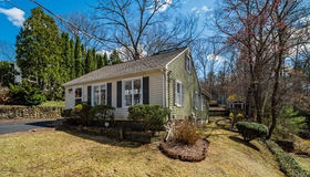 12 Candlewood St, Worcester, MA 01602