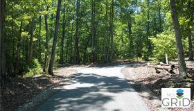 587 Shoal Creek Trail 1, Nebo, NC 28761