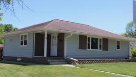 314 19th Street N, Benson, MN 56215