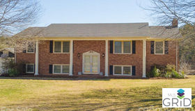 1430 Malcolm Boulevard, Connelly Springs, NC 28612