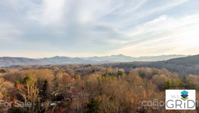 67 Mountainview Road, Asheville, NC 28806