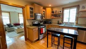 16 Dorchester Street 2, Boston, MA 02127
