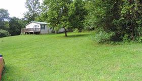 30 Thunder Road, Weaverville, NC 28787
