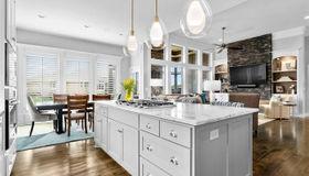 10526 W 168th Terrace, Overland Park, KS 66221