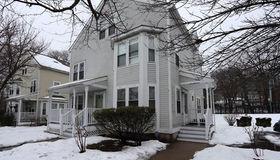 491 Hyde Park Ave. 491, Boston, MA 02131