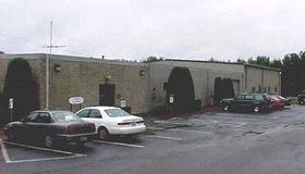 310 South St Unit 5b, Plainville, MA 02762