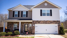 116 Greenway View Court, Mount Holly, NC 28120