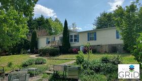 1659 Scenic View Lane, Morganton, NC 28655