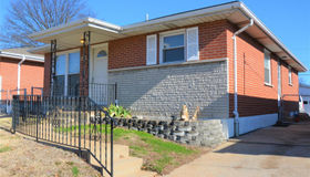 3621 French Ave, St Louis, MO