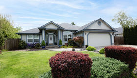 1637 Fairview Loop, Cottage Grove, OR 97424