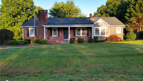 907 Sparta Road, North Wilkesboro, NC 28659