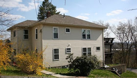 10 Dodge Ave, Worcester, MA 01606