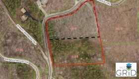 Lot w1-2 Shoal Creek Trail, Nebo, NC 28761