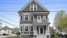 39 Harold Street Unit 2, North Andover, MA 01845