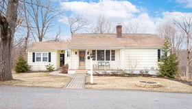 116 Mccarthy Ave, Leicester, MA 01611