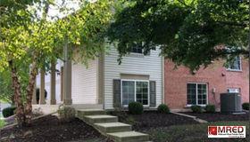 509 Conservatory Lane, Aurora, IL 60502