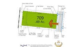144 Upperfell Court 709, Asheville, NC 28803
