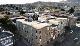 10 Dearborn Street, San Francisco, CA 94110