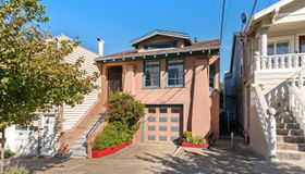43 Cordova Street, San Francisco, CA 94112