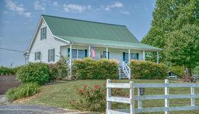 427 Dr Jennings Rd., Rock Island, TN 38581