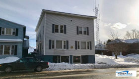 321 Central Street Unit #2, Franklin, NH 03235