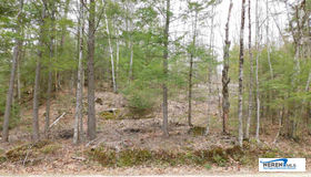 Lot 5 Seven Pines Road, Holderness, NH 03245