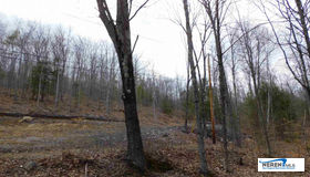 95 Seven Pines Road, Holderness, NH 03245