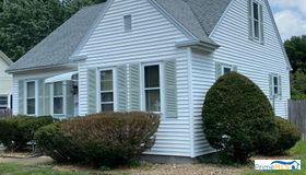 157 Tolles Street, Nashua, NH 03064