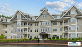 3 Sterling Hill Lane 334, Exeter, NH 03833