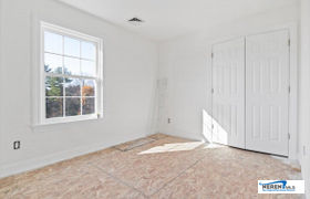 Real estate listing preview #31