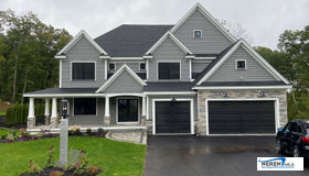 5 Acadia Drive, Windham, NH 03087