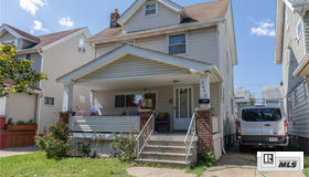 3480 W 119th, Cleveland, OH 44111