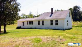 49 Clough Pond Road, Loudon, NH 03307