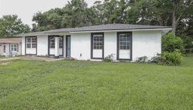 6415 Fairview Dr, Pensacola, FL 32505