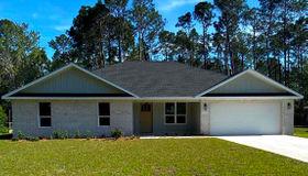 4580 Ashton Cir, Crestview, FL 32536