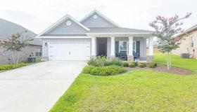 7681 Burnside Loop, Pensacola, FL 32526