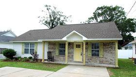 1113 N Davis Hwy, Pensacola, FL 32503