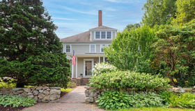 50 Lewis St, Marion, MA 02738