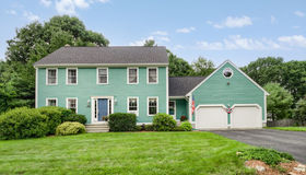 159 Sycamore Drive, Holden, MA 01520