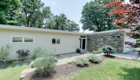 11 Forest Hill Drive, Worcester, MA 01609