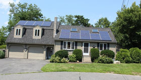 8 Carven Road, Milford, MA 01757
