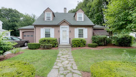 345 Lincoln Street, Worcester, MA 01605
