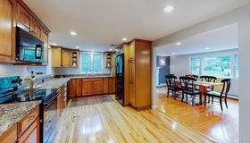 42 Colonial Rd, Medfield, MA 02052