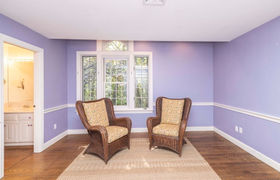 Real estate listing preview #28