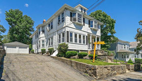 30 Atherton St, Quincy, MA 02169