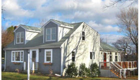 8 Blanchard Rd, Scituate, MA 02066